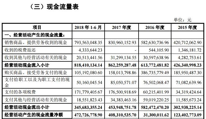 东岳硅材现金流量表.jpg