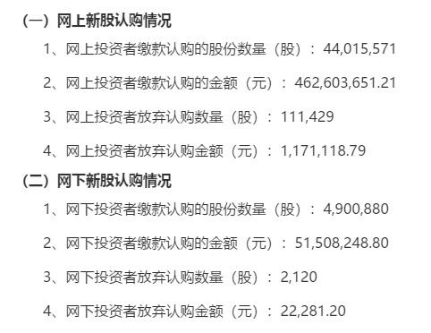 华阳国际新股认购.jpg