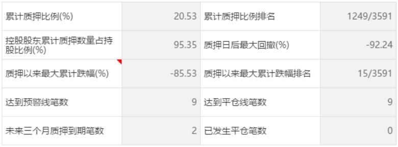 QQ瀏覽器截圖20190311105635.png