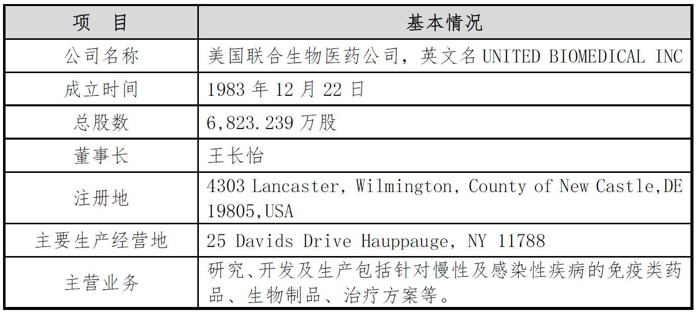 QQ浏览器截图20190320110002.png