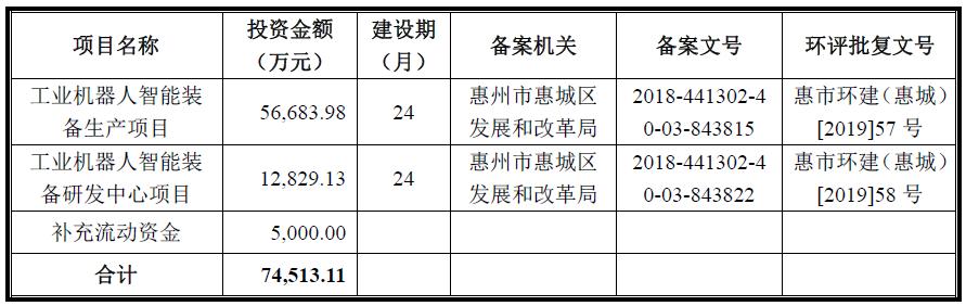 QQ浏览器截图20190322183109.png