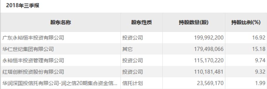 QQ浏览器截图20190329095320.png