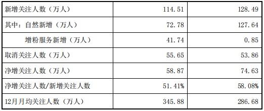 吴晓波频道2.jpg