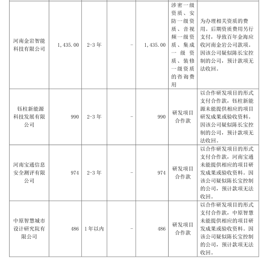 科陆电子2-1.png