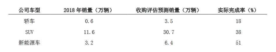 微信截图_20190612191104.png
