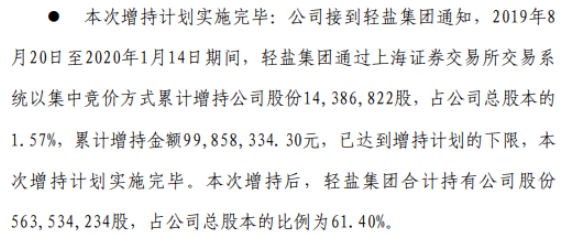 http://www.cz-jr88.com/chalingshenghuo/208117.html