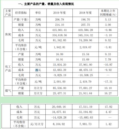 http://www.jienengcc.cn/gongchengdongtai/193267.html