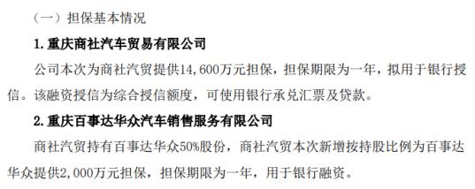 http://www.linjiahuihui.com/xiuxianlvyou/632308.html