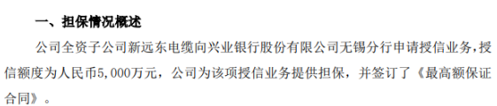 http://www.jienengcc.cn/hongguanjingji/202491.html
