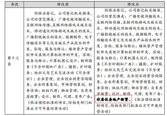视觉中国3.png