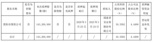 http://www.qwican.com/jiaoyuwenhua/3148371.html