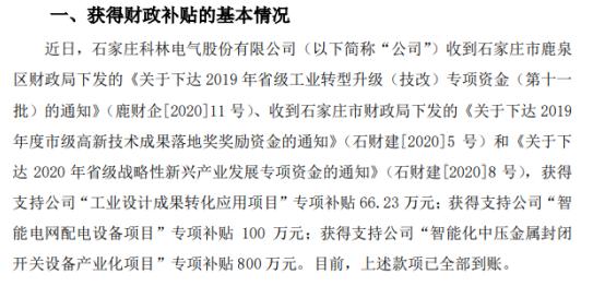 http://www.reviewcode.cn/youxikaifa/127024.html