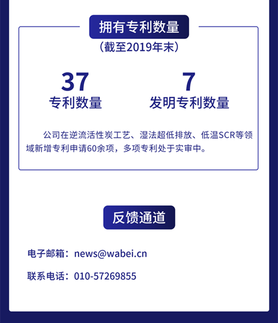 中航泰达一图_副本7.png