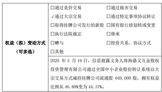 http://www.k2summit.cn/tiyujingsai/2481273.html