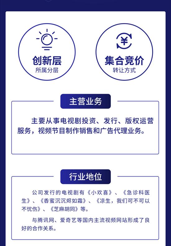 长江文化一图_副本2.png