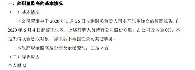 http://www.nowees.com/jiaoyu/2364898.html