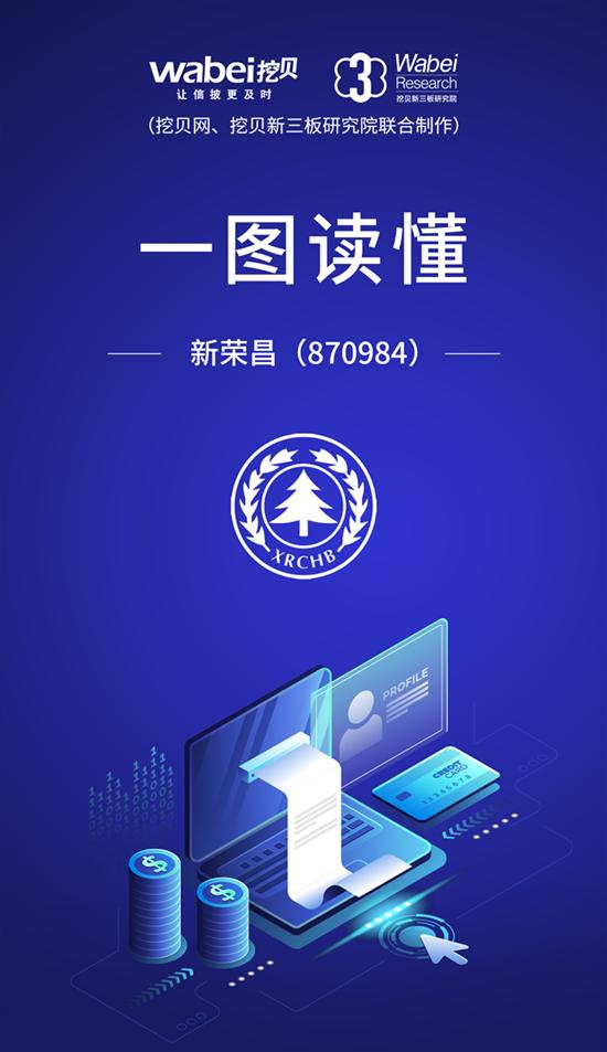 新荣昌一图_副本1.png