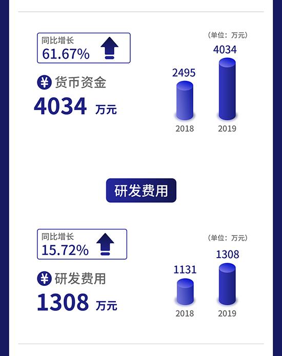 安徽凤凰一图6.png