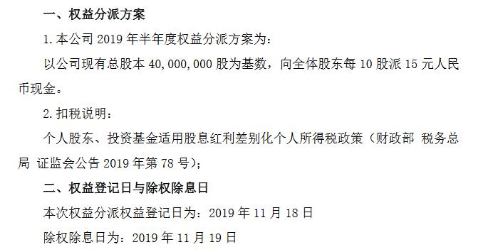 分派方案东吴农化.png