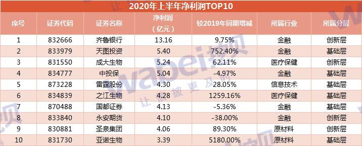净利top10.png