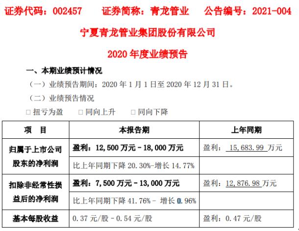 http://www.k2summit.cn/shumashebei/3241418.html