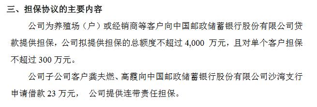 大地股份为客户提供担保.png